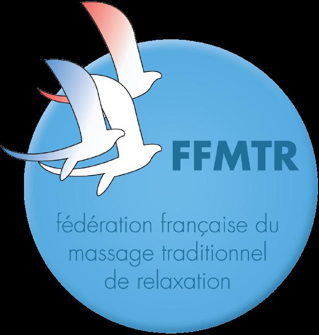logo FFMTR HD transp